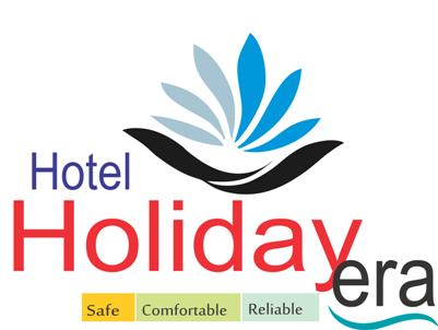Hotel Holiday Era Aurangabad